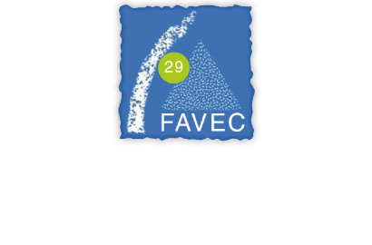 Association Départementale des Veuves et Veufs du Finistère
