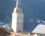 Grand-Bornand-2008-2010-(36)