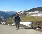 Grand-Bornand-2008-2010-(42)