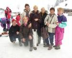 Grand-Bornand-2008-2010-(8)