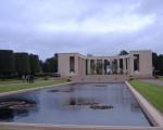 Normandie-mai-2009-(11)
