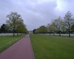 Normandie-mai-2009-(12)