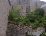 Normandie-mai-2009