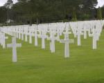Normandie-mai-2009-(16)