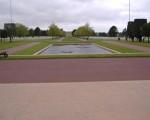 Normandie-mai-2009-(18)