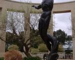 Normandie-mai-2009-(19)