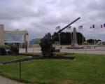 Normandie-mai-2009-(25)
