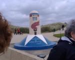 Normandie-mai-2009-(26)