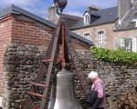 Normandie-mai-2009-(35)