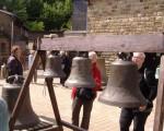 Normandie-mai-2009-(36)