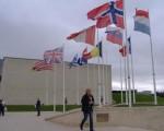 Normandie-mai-2009-(5)