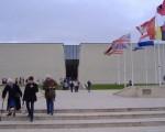 Normandie-mai-2009-(6)