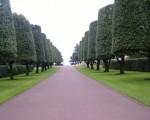 Normandie-mai-2009-(7)