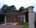 Normandie-mai-2009-(8)