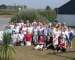 Erdeven-septembre-2009-(2)