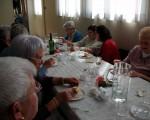Assemblée-Générale-avril-2010-(10)