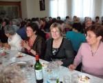 Assemblée-Générale-avril-2010-(12)