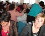 Assemblée-Générale-avril-2010-(13)