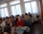 Assemblée-Générale-avril-2010-(14)
