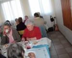Assemblée-Générale-avril-2010-(15)