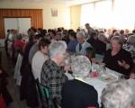 Assemblée-Générale-avril-2010-(4)