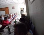 Assemblée-Générale-avril-2010-(7)