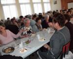 Assemblée-Générale-avril-2010-(8)