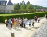 Saumurois-mai-2010-(11)