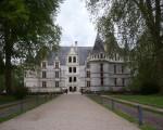 Saumurois-mai-2010-(13)