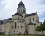 Saumurois-mai-2010-(18)