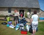 Stagadon-4-5-juillet-2009-(11)