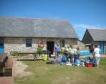 Stagadon-4-5-juillet-2009-(12)