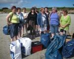 Stagadon-4-5-juillet-2009