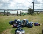 Stagadon-4-5-juillet-2009-(16)