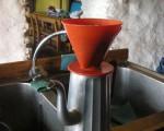 Stagadon-4-5-juillet-2009-(19)