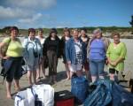 Stagadon-4-5-juillet-2009-(2)