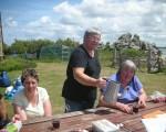 Stagadon-4-5-juillet-2009-(20)