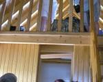 Stagadon-4-5-juillet-2009-(23)