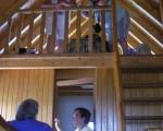 Stagadon-4-5-juillet-2009-(24)