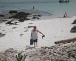 Stagadon-4-5-juillet-2009-(28)