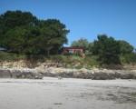 Stagadon-4-5-juillet-2009-(3)