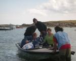 Stagadon-4-5-juillet-2009-(4)