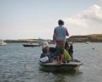 Stagadon-4-5-juillet-2009-(5)