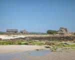 Stagadon-4-5-juillet-2009-(7)