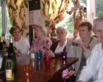 Voyage-sur-le-Rhin-juin-2009-(10)