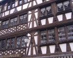 Voyage-sur-le-Rhin-juin-2009-(12)