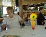 Voyage-sur-le-Rhin-juin-2009-(2)