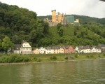 Voyage-sur-le-Rhin-juin-2009-(3)
