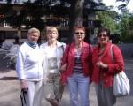 Voyage-sur-le-Rhin-juin-2009-(8)