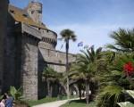 Saint-Cast-2010-004